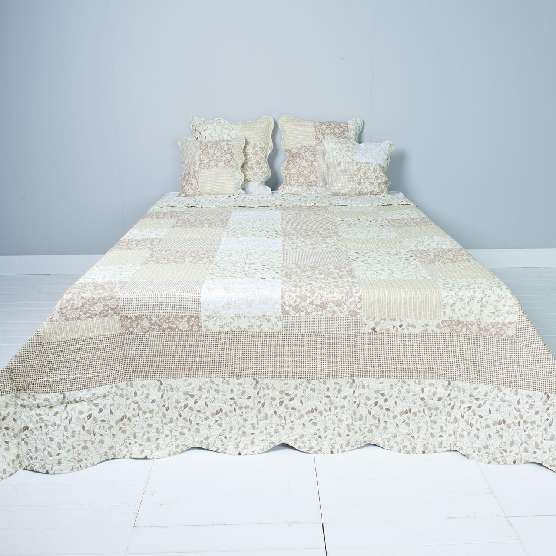 8f0474ef8625 Přehoz na postel 180 260 cm